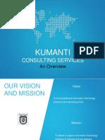 KCS - An Overview_Sep2017
