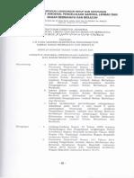 Peraturan Festronik