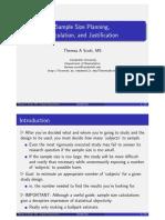 SampleSize.TAScott.handout.pdf