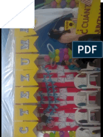 Feria de Las Matemáticas PDF