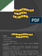 7.-MUROS.HUMEDAD-ok.pdf