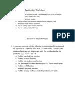 Marginal Analysis worksheet.docx