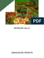 Rusia Peru[1]
