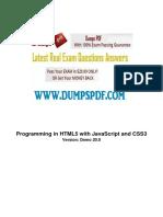Free-70-480-Exam-Questions-PDF-Microsoft1.pdf