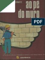 AO PÉ DO MURO.pdf