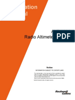 ALT-1000 Install Manual (5230806452)