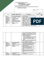 Instrumen Audit Internal April 3.1.4