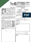 Matemática - Pré-Vestibular Impacto - Sistemas Lineares - Resolução de Sistemas I