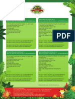 Madagui Forest City Meeting Factsheet Fix