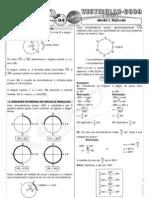 Matemática - Pré-Vestibular Impacto - Trigonometria - Arcos e Ângulos II