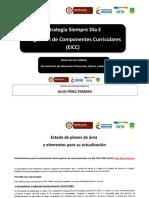 Arbol PICC.doc