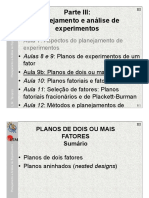 COT791.9b_Planos Dois Fatores