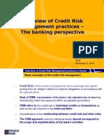 B.bonchev Credit Risk Banking Perspective (1)
