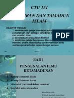 CTU 151-BAB 1