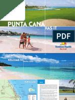 punta-cana-brohure-update-7-23