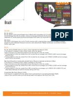 brazil brochure 3