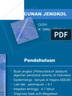4.a Keracunan Jengkol Dr. Gebyar