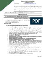 Mechanical question.pdf