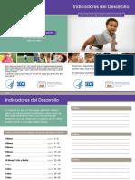 ltsae_booklet_milestonemoments_span-printerspreads_web-ready_7.22.11.pdf