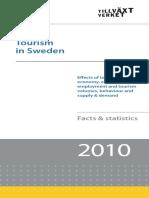 sweden brochure2