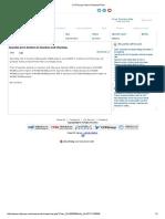 CCFGroup-China Chemical Fiber 28th Nov-17