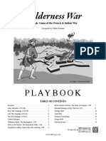 WILDERNESS-2010_PLAYBOOK.pdf