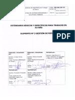 Estandares-Basicos-y-Especificos-para-Trabajo-en-Altura.pdf