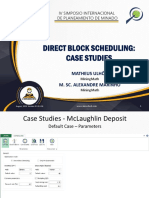 005_DBS-CaseStudies_SIPLAMIN_Marinho (1).pptx