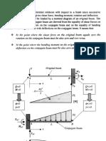 Mohr Theorem.pdf