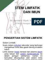SIMTEM_LIMFA