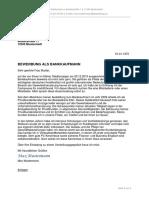 bewerbungsschreiben-bankkaufmann-bankkauffrau