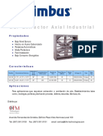GLF - Descripción.pdf