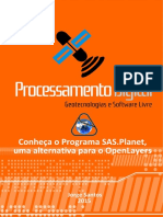 SAS Planet Uma Alternativa Para OpenLayers1
