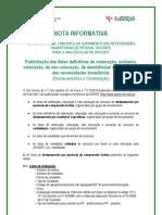 DGRHE_Nota_Inform_Neces_Transitórias_Listas_Definitiv