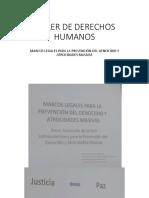 DIAPOSITIVAS CRIMENES MASIVOS-1.pdf