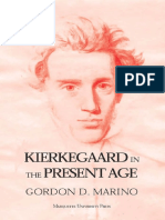 PRESENT AGE.pdf