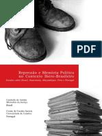 [Comissão_de_Anistia,_Ministério_da_Justiça,_Br(BookZZ.org) (1).pdf