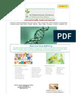 Jurnal 3025 PDF