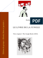 Kipling LeLivreDeLaJungle8