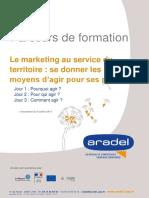 Marketing Territorial Aradel_447821