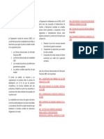 Normas Internacionales Informáticas Financieras NIIF