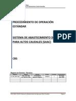 industriales_españa.pdf
