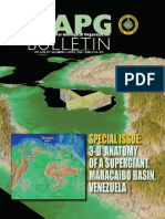 AAPG Bulletin Front2