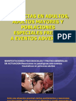 PPT_9