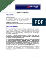 2- Ordenylimpieza.pdf