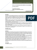 Dialnet-ElPapelDeLaEducacionEnElTratamientoDeLaAdiccionALa-4161960