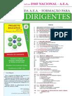 Material disponível - AEA (1).pdf