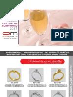 anillos de compromiso 2017 OM JOYAS (2).pdf