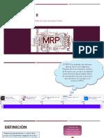 Sistemas Mrp II.pptx Grupo 1