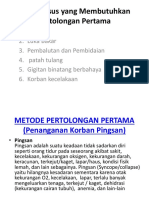 Power Point Dokter Kecil